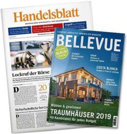 Handelsblatt_BELLEVUE_